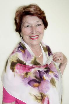 Krunoslava Kuljiš